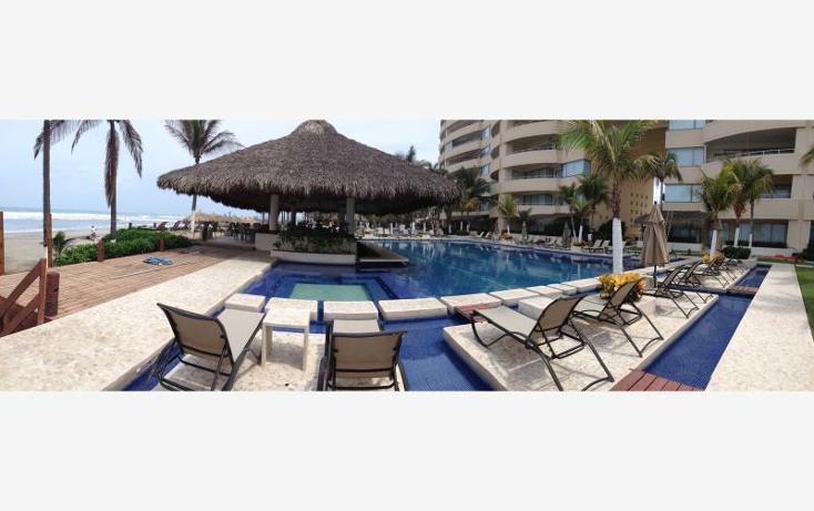 Foto de departamento en venta en  2, playa diamante, acapulco de ju?rez, guerrero, 999157 No. 19