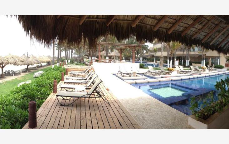 Foto de departamento en venta en  2, playa diamante, acapulco de ju?rez, guerrero, 999157 No. 20