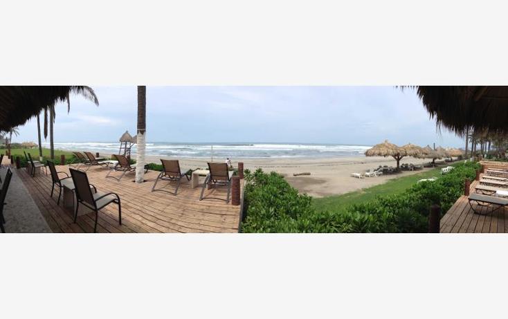 Foto de departamento en venta en  2, playa diamante, acapulco de ju?rez, guerrero, 999157 No. 21