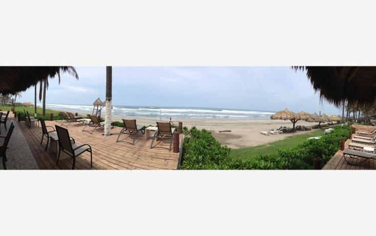 Foto de departamento en venta en  2, playa diamante, acapulco de ju?rez, guerrero, 999157 No. 22