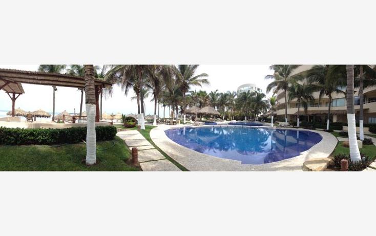 Foto de departamento en venta en  2, playa diamante, acapulco de ju?rez, guerrero, 999157 No. 24