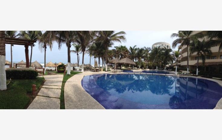 Foto de departamento en venta en  2, playa diamante, acapulco de ju?rez, guerrero, 999157 No. 25
