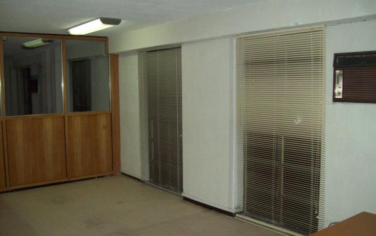 Foto de oficina en renta en  2, polanco iv secci?n, miguel hidalgo, distrito federal, 411779 No. 06