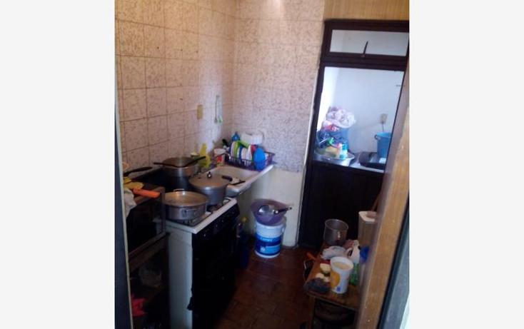 Foto de departamento en venta en 2 poniente 1410, guadalupe caleras, puebla, puebla, 1728296 No. 03