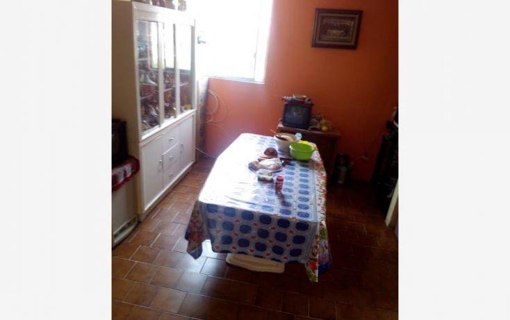 Foto de departamento en venta en 2 poniente 1410, vista del valle, puebla, puebla, 1728296 no 02