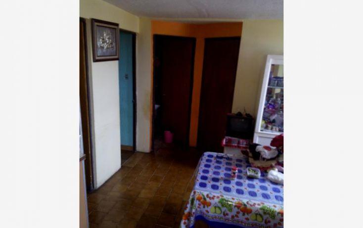 Foto de departamento en venta en 2 poniente 1410, vista del valle, puebla, puebla, 1728296 no 11