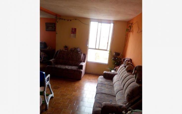 Foto de departamento en venta en 2 poniente 1410, vista del valle, puebla, puebla, 1728296 no 15