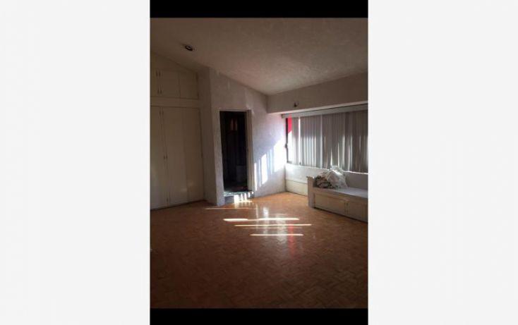 Foto de casa en renta en 2 poniente 2810, agrícola el porvenir, tehuacán, puebla, 1005995 no 02