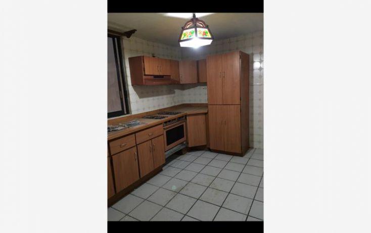 Foto de casa en renta en 2 poniente 2810, agrícola el porvenir, tehuacán, puebla, 1005995 no 03