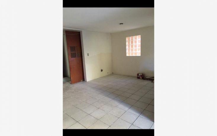 Foto de casa en renta en 2 poniente 2810, agrícola el porvenir, tehuacán, puebla, 1005995 no 04
