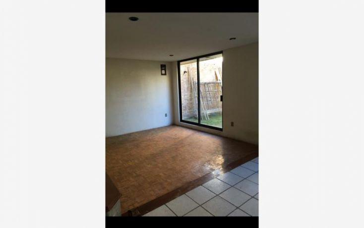 Foto de casa en renta en 2 poniente 2810, agrícola el porvenir, tehuacán, puebla, 1005995 no 05