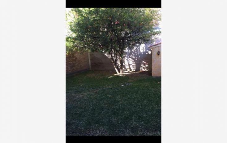 Foto de casa en renta en 2 poniente 2810, agrícola el porvenir, tehuacán, puebla, 1005995 no 08