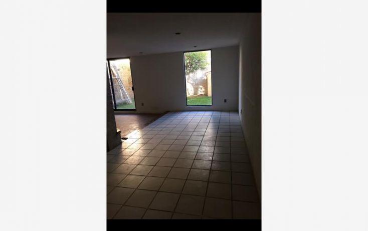 Foto de casa en renta en 2 poniente 2810, agrícola el porvenir, tehuacán, puebla, 1528816 no 10