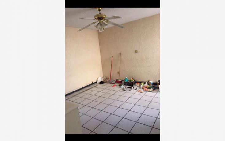 Foto de casa en renta en 2 poniente 2810, agrícola el porvenir, tehuacán, puebla, 1528816 no 12
