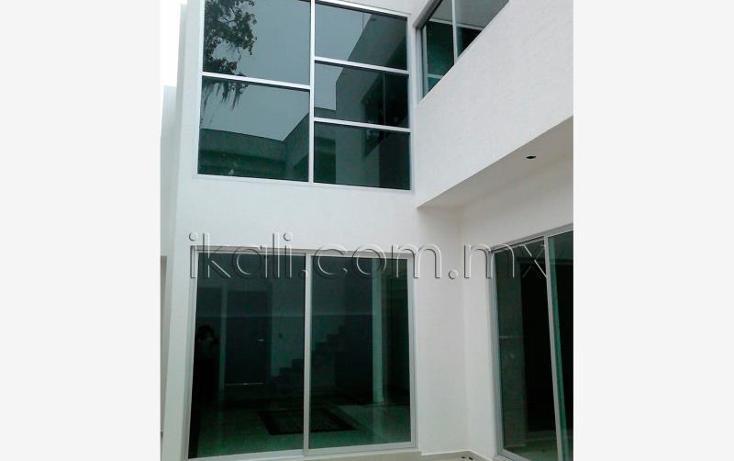 Foto de casa en venta en lomas de san francisco 2, poza rica, lerdo de tejada, veracruz de ignacio de la llave, 1988048 No. 16