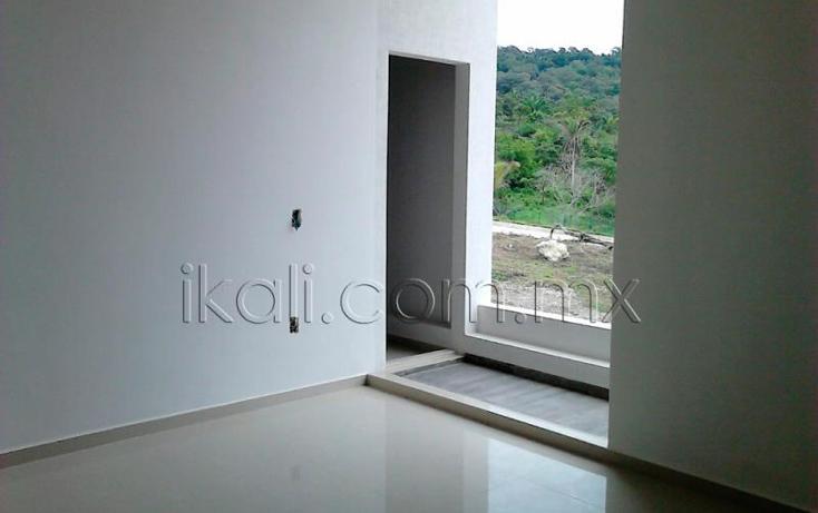 Foto de casa en venta en lomas de san francisco 2, poza rica, lerdo de tejada, veracruz de ignacio de la llave, 1988048 No. 17