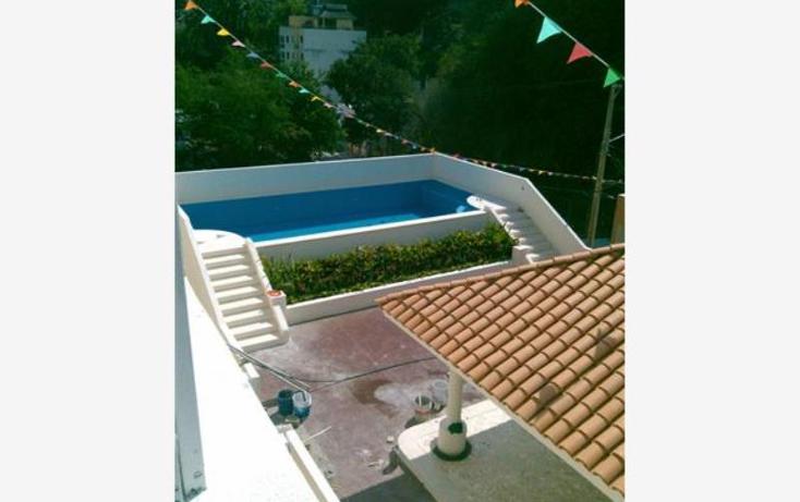 Foto de departamento en venta en  2, praderas de costa azul, acapulco de juárez, guerrero, 1686256 No. 02