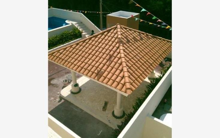 Foto de departamento en venta en  2, praderas de costa azul, acapulco de juárez, guerrero, 1686256 No. 03