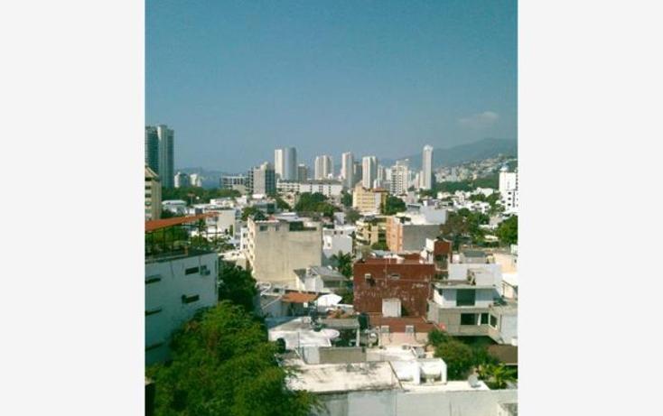 Foto de departamento en venta en  2, praderas de costa azul, acapulco de juárez, guerrero, 1686256 No. 06