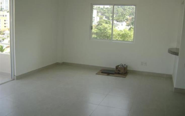 Foto de departamento en venta en  2, praderas de costa azul, acapulco de juárez, guerrero, 1686256 No. 17