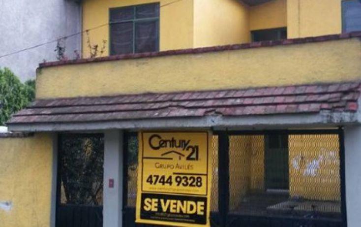 Foto de casa en venta en 2, praderas de san mateo, naucalpan de juárez, estado de méxico, 1830806 no 01