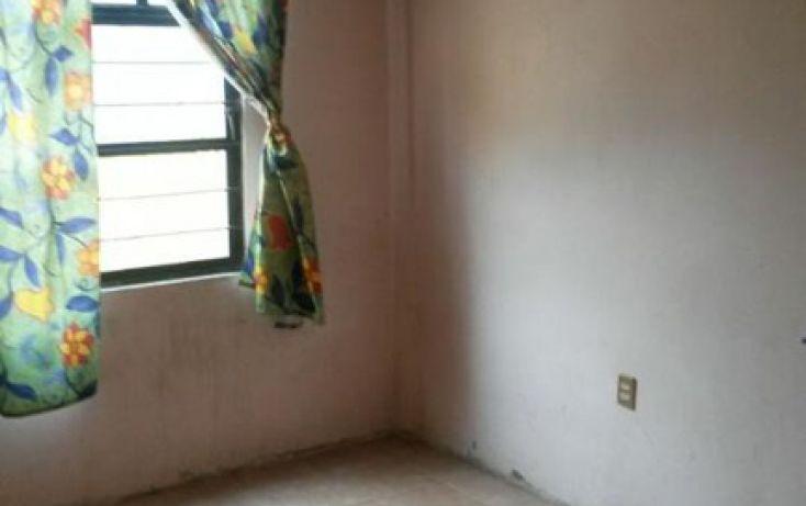 Foto de casa en venta en 2, praderas de san mateo, naucalpan de juárez, estado de méxico, 1830806 no 05