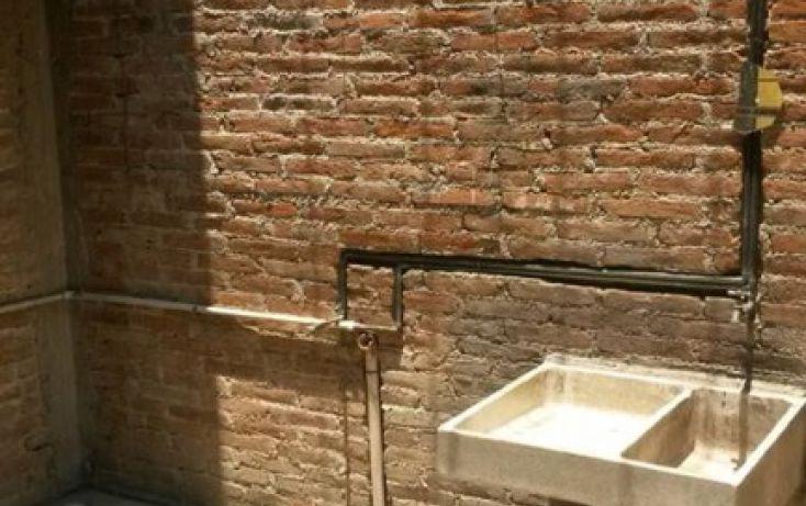 Foto de casa en venta en 2, praderas de san mateo, naucalpan de juárez, estado de méxico, 1830806 no 06