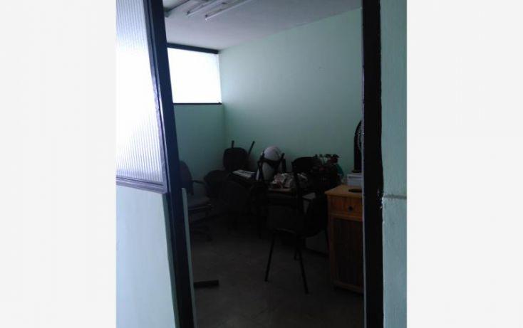 Foto de oficina en renta en 2 pte y 5 de mayo, vicente guerrero, los reyes de juárez, puebla, 2008958 no 02
