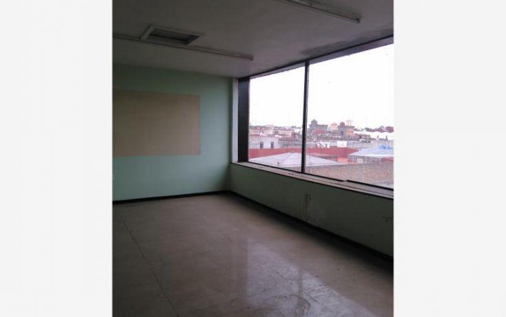 Foto de oficina en renta en 2 pte y 5 de mayo, vicente guerrero, los reyes de juárez, puebla, 2008958 no 05