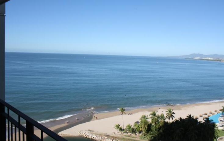 Foto de departamento en venta en  2, puerto vallarta centro, puerto vallarta, jalisco, 1209267 No. 01