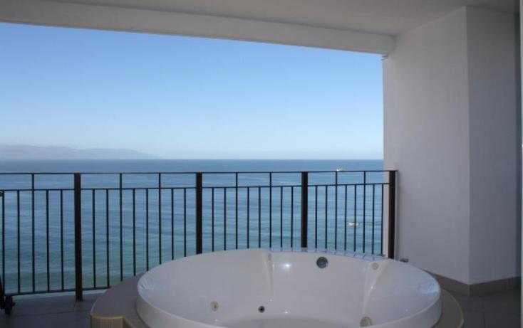 Foto de departamento en venta en  2, puerto vallarta centro, puerto vallarta, jalisco, 1209267 No. 04
