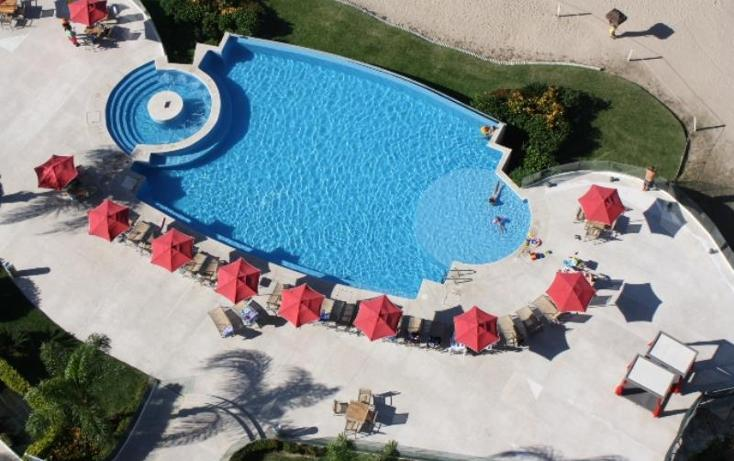 Foto de departamento en venta en  2, puerto vallarta centro, puerto vallarta, jalisco, 1209267 No. 05