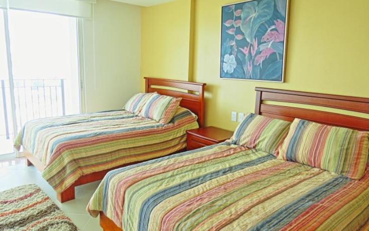 Foto de departamento en venta en  2, puerto vallarta centro, puerto vallarta, jalisco, 1209267 No. 11