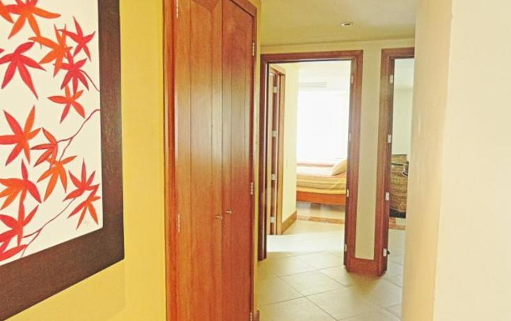 Foto de departamento en venta en  2, puerto vallarta centro, puerto vallarta, jalisco, 1209267 No. 13