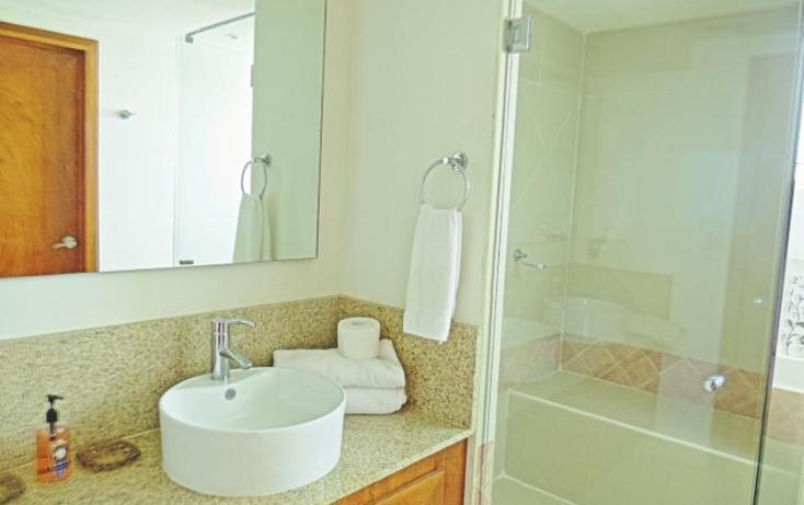 Foto de departamento en venta en  2, puerto vallarta centro, puerto vallarta, jalisco, 1209267 No. 14