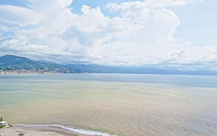 Foto de departamento en venta en  2, puerto vallarta centro, puerto vallarta, jalisco, 1209267 No. 16