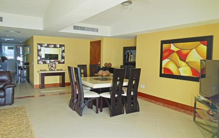 Foto de departamento en venta en  2, puerto vallarta centro, puerto vallarta, jalisco, 1209267 No. 18