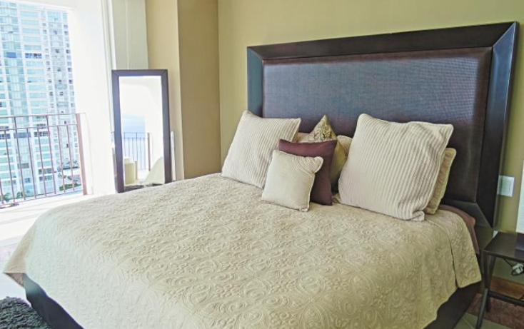 Foto de departamento en venta en  2, puerto vallarta centro, puerto vallarta, jalisco, 1209267 No. 20