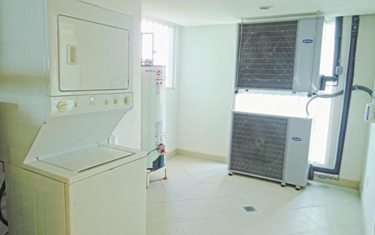 Foto de departamento en venta en  2, puerto vallarta centro, puerto vallarta, jalisco, 1209267 No. 30