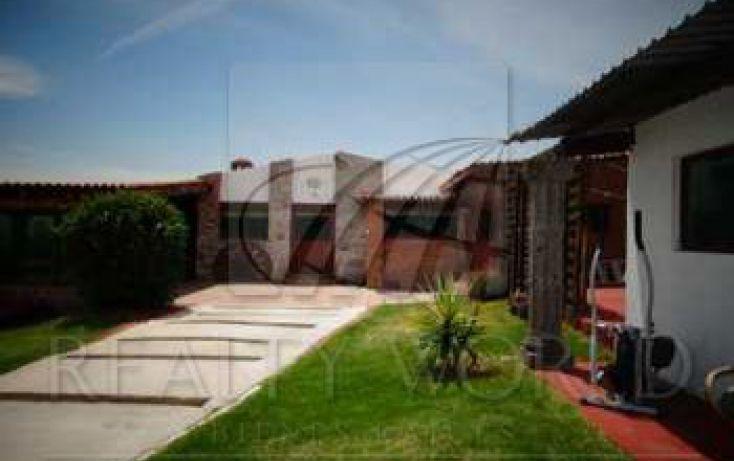Foto de casa en venta en 2, purísima de san rafael, corregidora, querétaro, 1800247 no 01