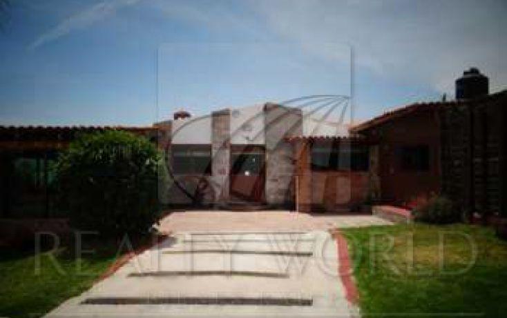 Foto de casa en venta en 2, purísima de san rafael, corregidora, querétaro, 1800247 no 02