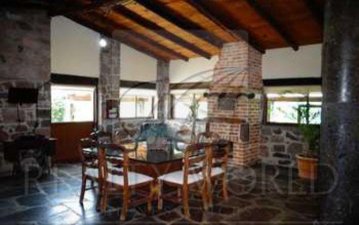 Foto de casa en venta en 2, purísima de san rafael, corregidora, querétaro, 1800247 no 03