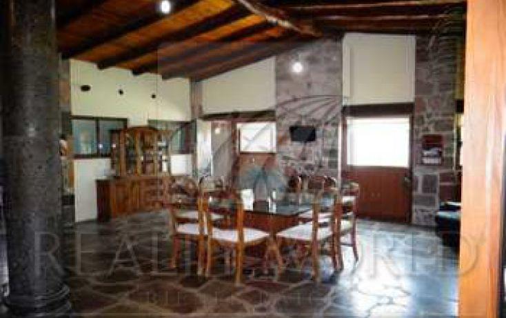 Foto de casa en venta en 2, purísima de san rafael, corregidora, querétaro, 1800247 no 04