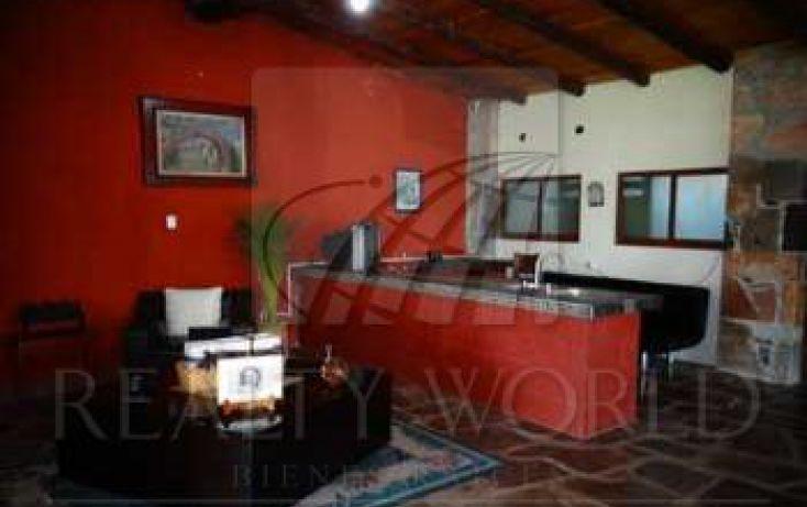 Foto de casa en venta en 2, purísima de san rafael, corregidora, querétaro, 1800247 no 05