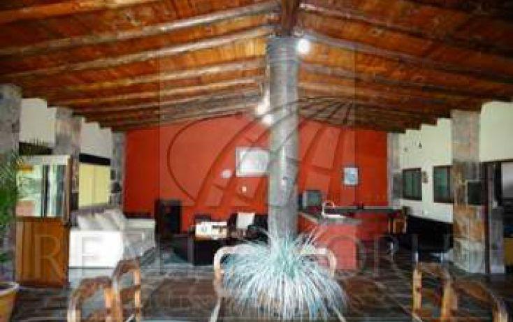 Foto de casa en venta en 2, purísima de san rafael, corregidora, querétaro, 1800247 no 06