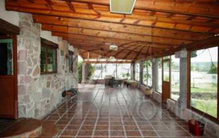 Foto de casa en venta en 2, purísima de san rafael, corregidora, querétaro, 1800247 no 07