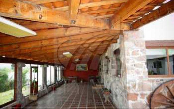 Foto de casa en venta en 2, purísima de san rafael, corregidora, querétaro, 1800247 no 08