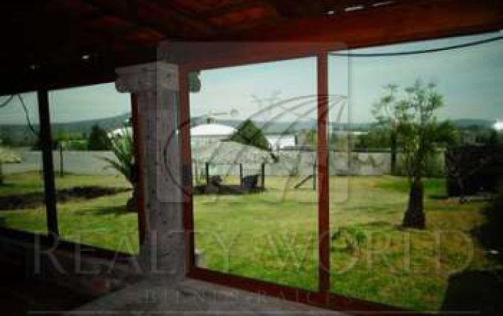 Foto de casa en venta en 2, purísima de san rafael, corregidora, querétaro, 1800247 no 09