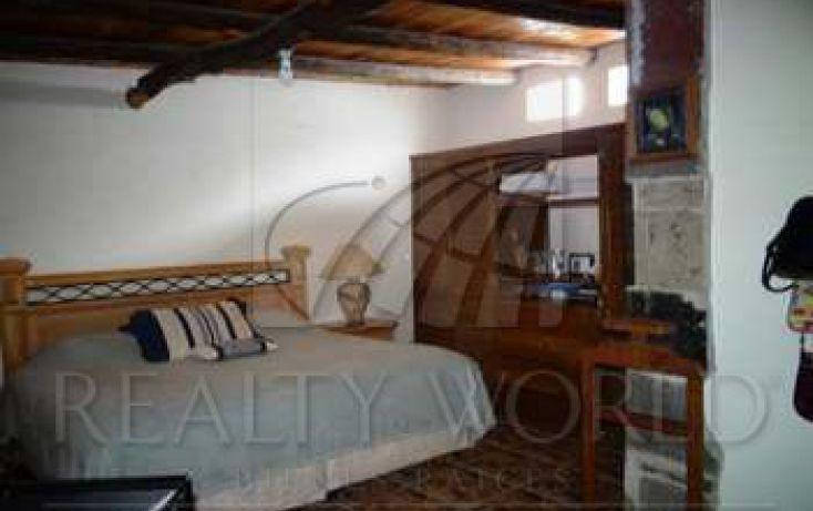 Foto de casa en venta en 2, purísima de san rafael, corregidora, querétaro, 1800247 no 10