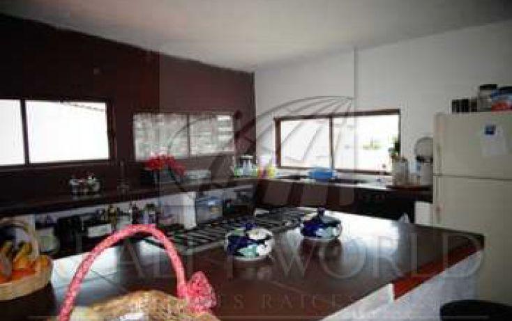 Foto de casa en venta en 2, purísima de san rafael, corregidora, querétaro, 1800247 no 11